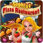 Sophia's Pizza Restaurant