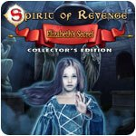 Spirit of Revenge: Elizabeth's Secret CE