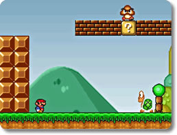 free download pc games super mario 3