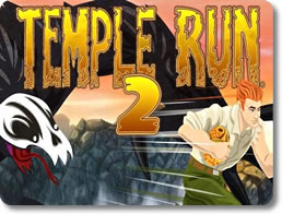 Temple online run download play for free 2 no