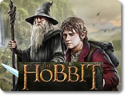 The Hobbit: Kingdoms of Middle Earth