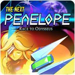 The Next Penelope: Race to Odysseus