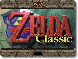 legend of zelda games online for free no download
