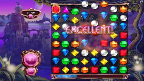 Bejeweled Download Full Version Free