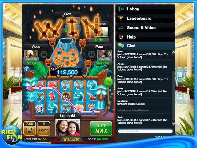 Virus golden casino driver alabama council on compulsive gambling