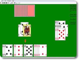 bridge card game online
