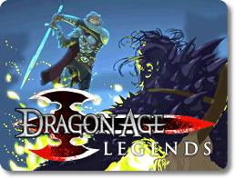 download online casino geschenke dragon age