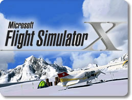 flight simulator games online free no downloads