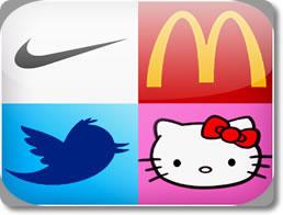 quiz logo game online