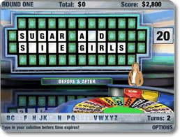 Games free download card solitaire