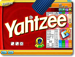 download triple yahtzee for free for my pc