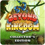 Beyond the Kingdom - Collector's Edition