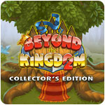 Beyond the Kingdom 2 - Collector's Edition