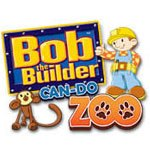 Bob the Builder - Can Do Zoo