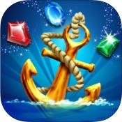 Free Mobile Games - Completely Free Games For iOS and