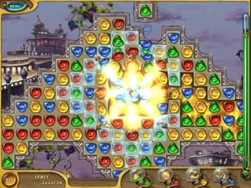 4 elements 3 game free download full version for pc