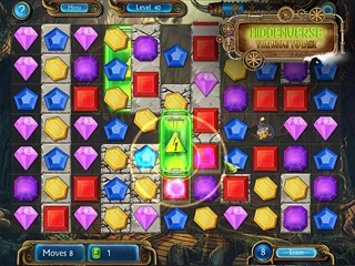 Best of Hidden Object Value Pack Vol. 11 - Screen 1