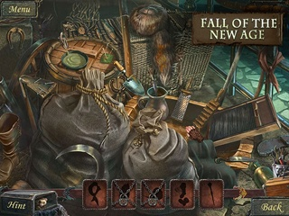 Best of Hidden Object Value Pack Vol. 11 - Screen 2