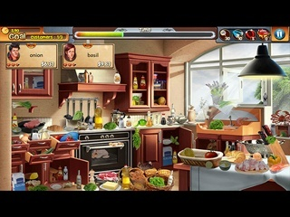 Best of Hidden Object Value Pack Vol. 13 - Screen 1