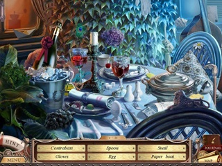 Best of Hidden Object Value Pack Vol. 2 - Screen 2