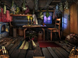 Best of Hidden Object Value Pack Vol. 5 - Screen 2