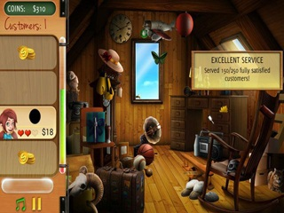 Best of Hidden Object Value Pack Vol. 8 - Screen 1