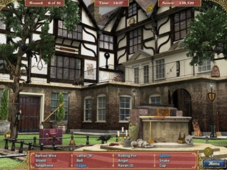 Big City Adventure: London Premium Edition - Screen 1