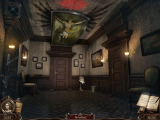 Brink of Consciousness: Dorian Gray Syndrome Collector's Edition - Screen 1