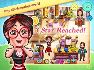 Cathy's Crafts Platinum Edition - Screen 1
