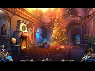 Christmas Stories 3: Hans Christian Andersen's Tin Soldier Collector's Edition - Screen 1