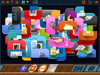 Clutter 1000 Game - Download and Play Free Version!