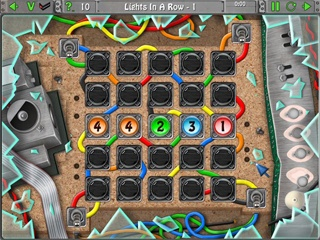 Clutter Super Pack - Screen 2