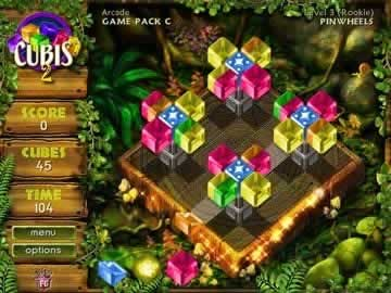 Cubis Gold 2 Game Download And Play Free Version