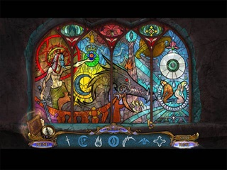 Dreampath: The Two Kingdoms Collector's Edition - Screen 1