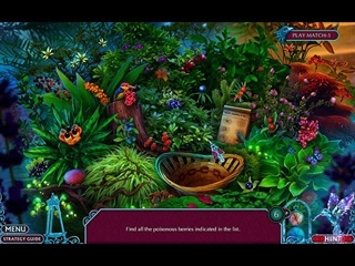 Fairy Godmother Stories: Cinderella Collector's Edition - Screen 1