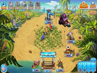 Farm Frenzy: Heave Ho - Screen 2