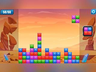 4Blox - Screen 2