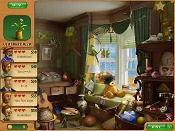 Download game gardenscapes: mansion makeover | download free game.