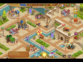 Heroic Adventures Super Pack - Screen 2