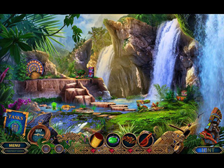 Hidden Expedition: The Price of Paradise Collector's Edition - Screen 1