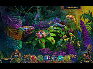 Hidden Expedition: The Price of Paradise Collector's Edition - Screen 2