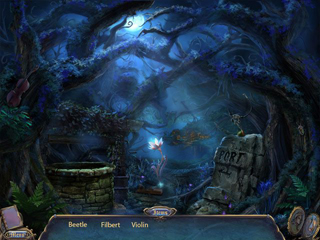 Hidden Object Speed Pack - Screen 2
