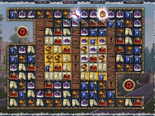 Play Game Blog
