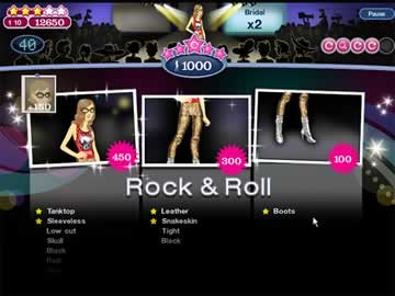jojo s fashion show game download and play free version