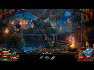 Kingmaker - Rise to the Throne Collector's Edition - Screen 2