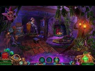 Labyrinths of the World: Fool's Gold Collector's Edition - Screen 2