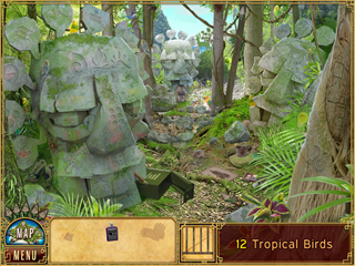 Marooned Bundle 2 in 1 - Screen 2
