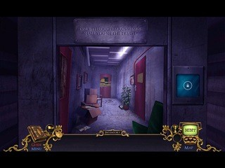 Mystery Case Files: Moths to a Flame Collector's Edition - Screen 2