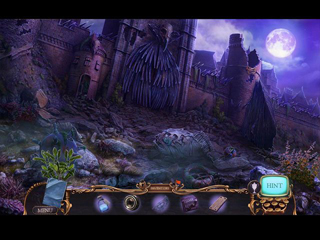 Mystery Case Files: Ravenhearst Unlocked CE - Screen 1