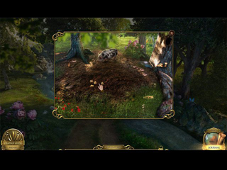 Mythic Wonders: Philosopher's Stone Collector's Edition - Screen 2